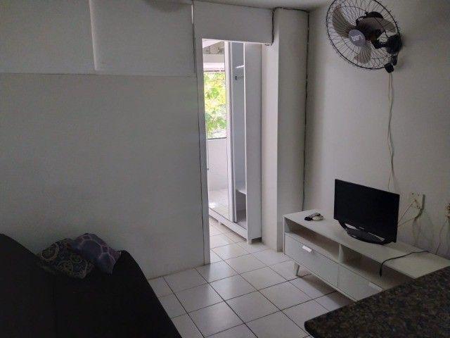 RM - Studium Jose Norberto em Boa Viagem com 42 m² - Foto 7