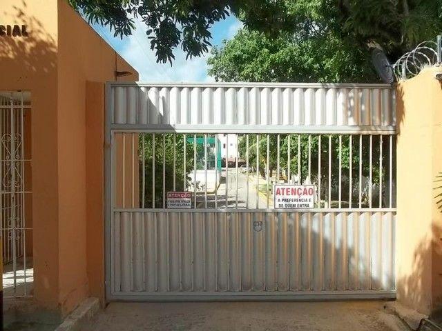 OLINDA - VENDO APARTAMENTO  52M²   2 QUARTOS  R$ 90.000,00 - Foto 20