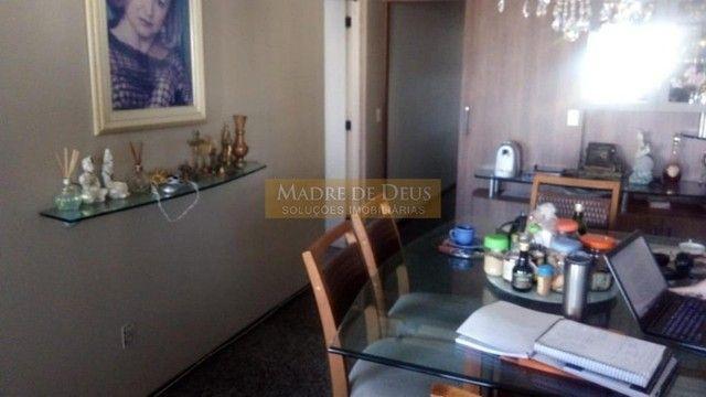 apartamento no Meireles 3 quartos (Venda)  - Foto 11