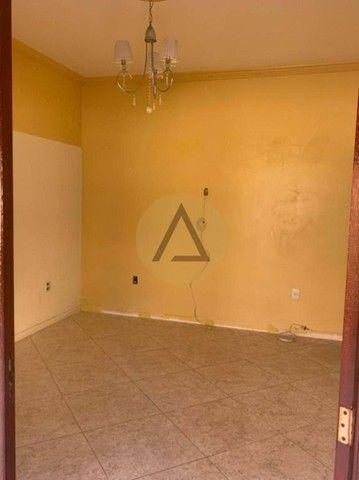 Atlântica imóveis oferece uma excelente casa no bairro do Lagomar/Macaé-RJ. - Foto 7