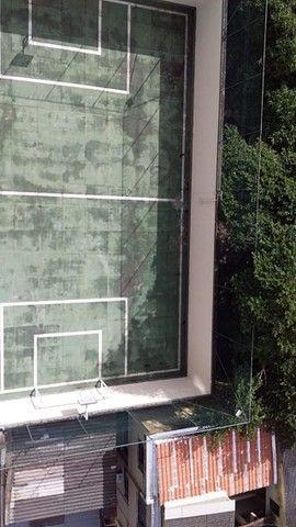 Vendo aconchegante apartamento em Fonseca Niteroi - Foto 14