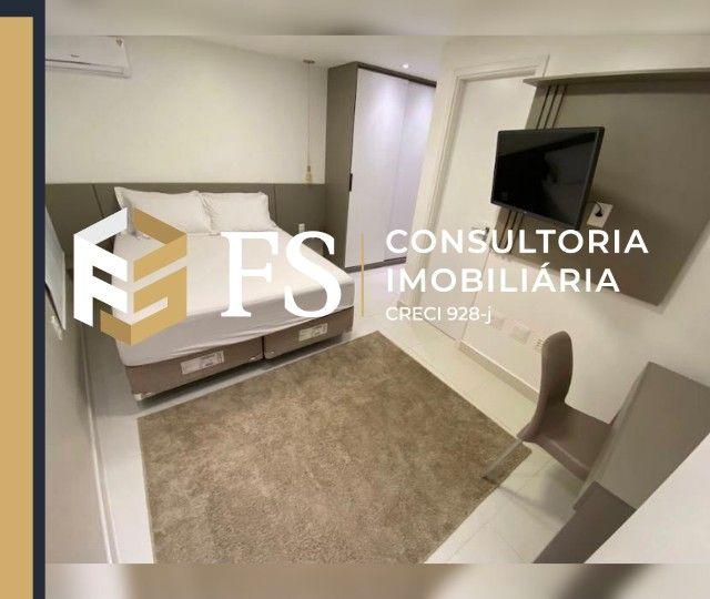 Vendo Apartamento no Aeroclube - Foto 5