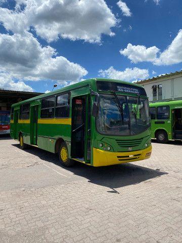 Ônibus ESCOLAR  - Foto 10