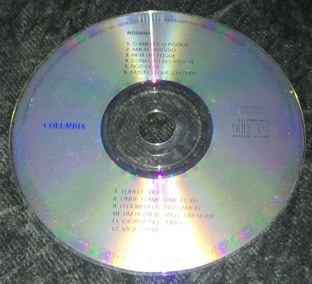 Doro-Angels Never Dies (Bonnie Tyler,Cindy Lauper,Rosana) - Foto 6