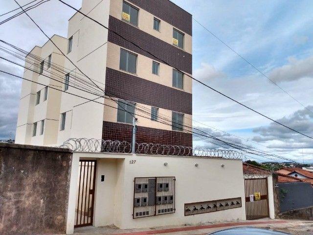 Cod.:2394 Apartamento, 2 quartos, 50m², 1 vaga livre descoberta, no Candelária Venda N - Foto 13