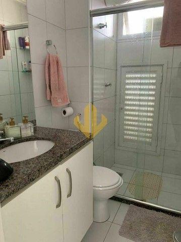 Apartamento à venda em Salvador/BA - Foto 20