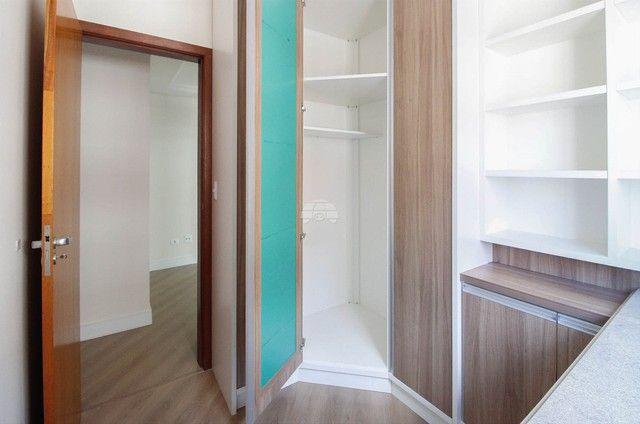 Apartamento à venda com 2 dormitórios em Bacacheri, Curitiba cod:933652 - Foto 7