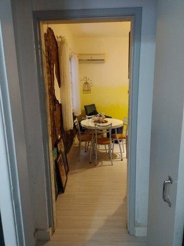 Apartamento à venda com 2 dormitórios em Centro histórico, Porto alegre cod:YI493 - Foto 6