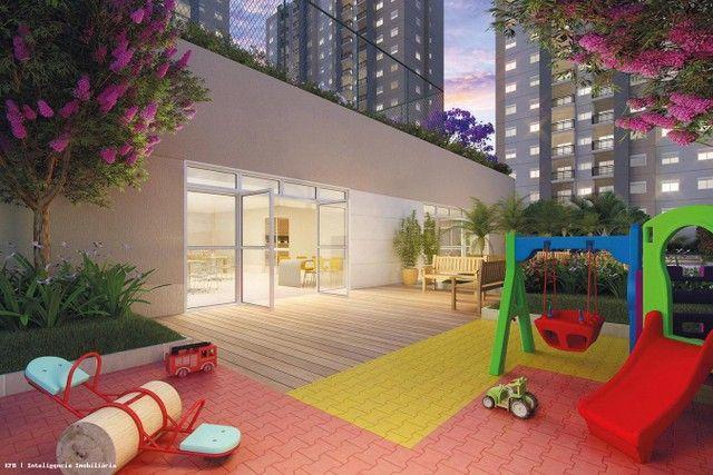 Apartamento para Venda em Osasco, City Bussocaba, 2 dormitórios, 1 banheiro, 1 vaga - Foto 20