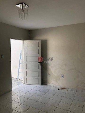Casa Castelo Branco R$ 250 mil - Foto 5