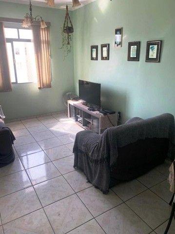 Apartamento em José Menino, Santos/SP de 50m² 1 quartos à venda por R$ 189.000,00 - Foto 2
