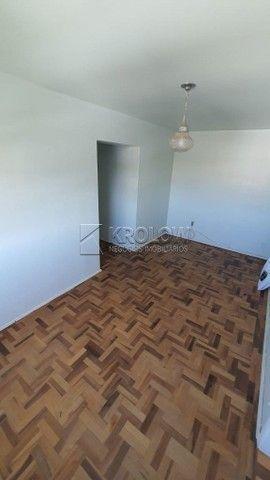 Apartamento à venda com 3 dormitórios em , cod:A3244 - Foto 3
