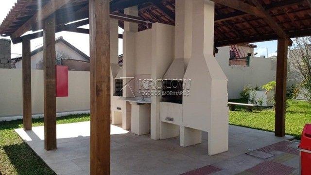 Apartamento para alugar com 2 dormitórios em , cod:AA2128 - Foto 19