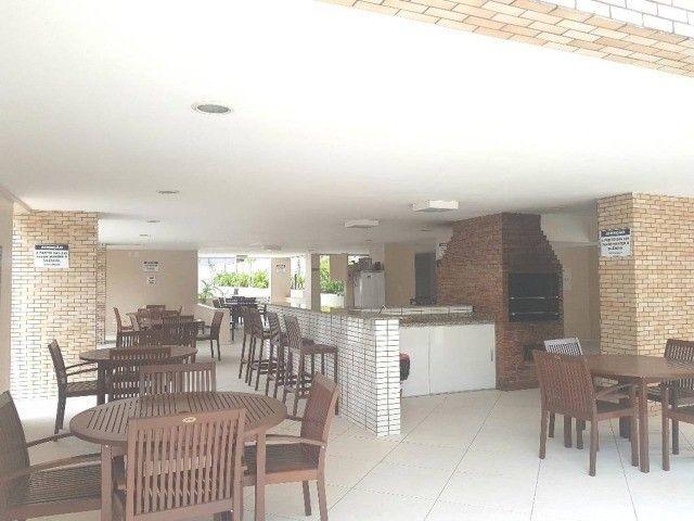 Apartamento no Condomínio Sollarium em Flores. - Foto 16