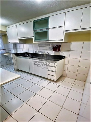 Vende-se ótimo Apartamento no Jardins Mangueiral na QC 11 por R$ 265.000,00 - Foto 11