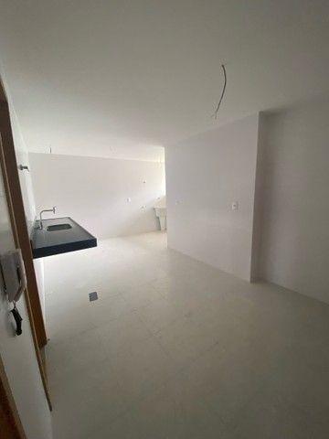 3/4 , todos suites  - Foto 2