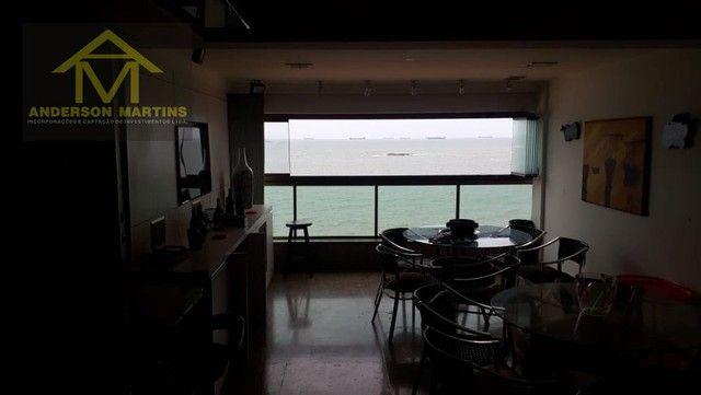 4 quartos de Luxo, alto padrão !!! ? cód. 17231 AM   - Foto 3