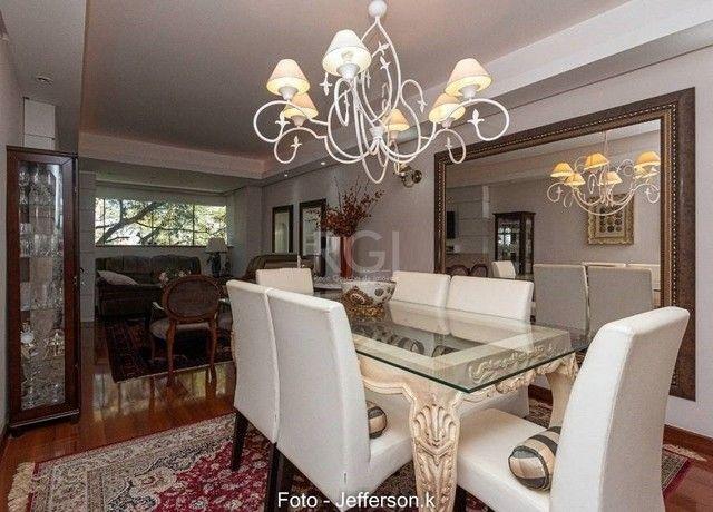 Apartamento à venda com 3 dormitórios em Auxiliadora, Porto alegre cod:VP87969 - Foto 8