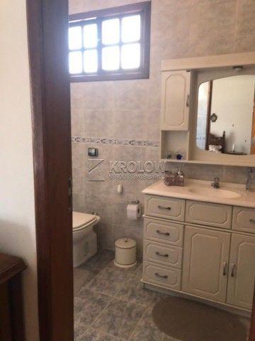 Casa à venda com 3 dormitórios em , cod:C3500 - Foto 19