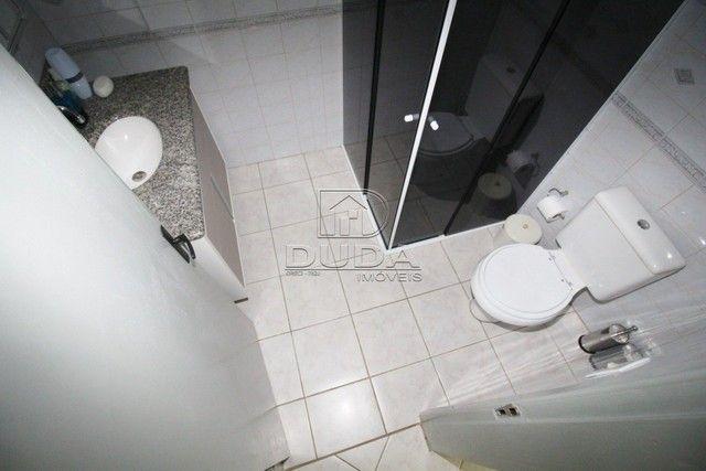 Casa à venda com 4 dormitórios em Itacorubi, Florianópolis cod:34663 - Foto 18