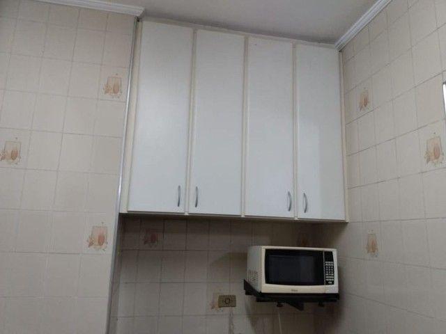 Apartamento em Embaré, Santos/SP de 70m² 2 quartos à venda por R$ 320.000,00 - Foto 5