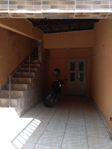 Baixou duplex em Cascavel, Ceará a 5 minutos do centro - Foto 3