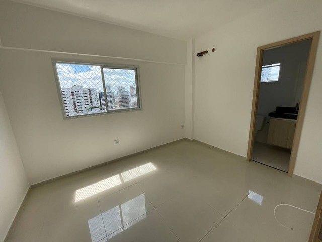 Vendo apartamento na pedreira - Foto 8
