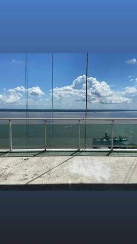 Edifício Mirage Bay Torre Double view 27° Andar - Foto 9
