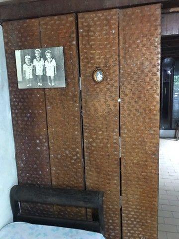 Pia de banheiro  de zanini  calda autêntica  é uma Perede  - Foto 5