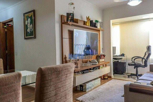 Apartamento a venda em Santana - Foto 20