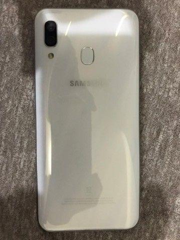 800 Samsung a30  - Foto 3