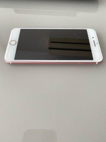 iIPHONE 7 PLUS 128Gb SUPER CONSERVADO  - Foto 5