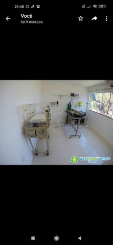 Centro cirúrgico veterinário completo - Foto 2