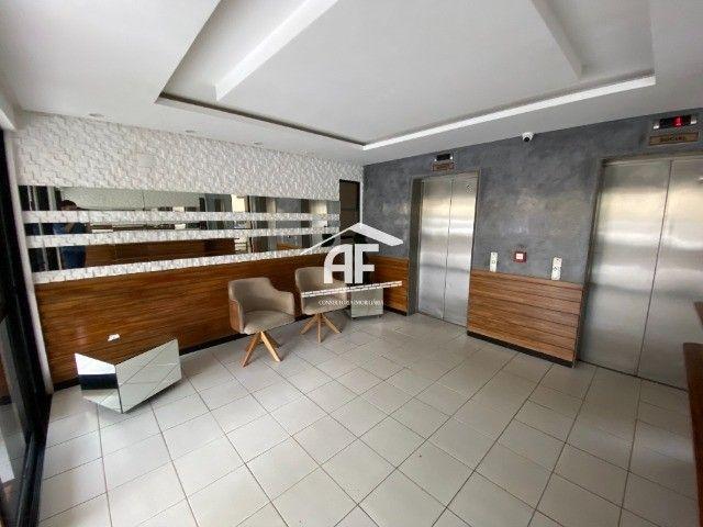 Apartamento Nascente 2 quartos com 42m² - Edifício Racine, ligue e confira - Foto 11