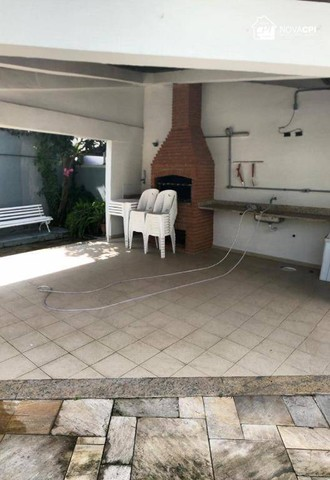 Apartamento à venda, 77 m² por R$ 352.800,00 - Ponta da Praia - Santos/SP - Foto 14
