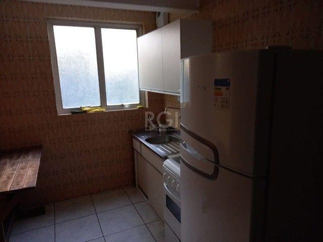 Apartamento à venda com 2 dormitórios em Medianeira, Porto alegre cod:VI4144 - Foto 17