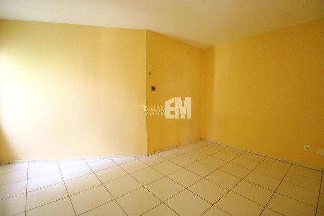 Apartamento para aluguel no Condomínio Helena Sampaio - Teresina/PI - Foto 7