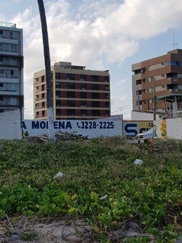 COD 1-438 Apto em Camboinha com 4 quartos bem localizado  - Foto 15