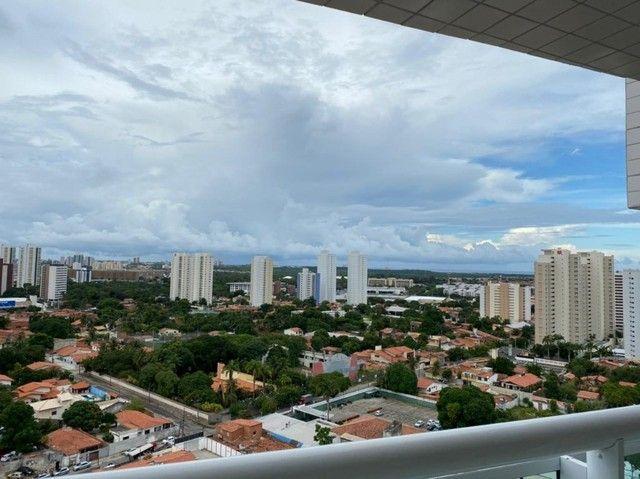 Fortaleza - Apartamento Padrão - Engenheiro Luciano Cavalcante - Foto 15