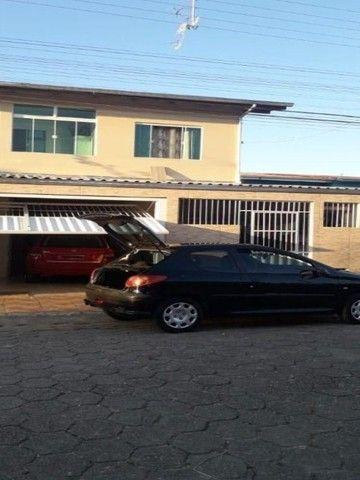 Casa em Saveiro, Biguaçu/SC de 240m² 5 quartos à venda por R$ 290.000,00 - Foto 2