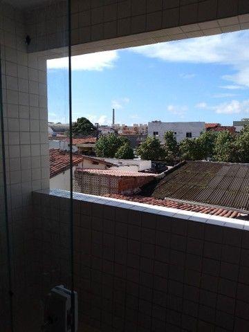 Apartamentos com 3 quartos, em uma das avenidas principais do Cristo, 165.000 - Foto 18