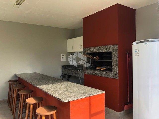Apartamento à venda com 3 dormitórios em Madureira, Caxias do sul cod:9942699 - Foto 9