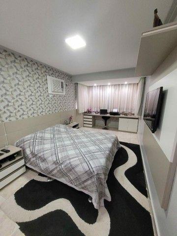 Apartamento Nascente no Vieiralves. Excelente Localização.  - Foto 4