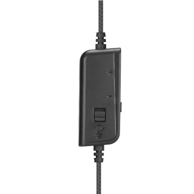 Headset Gamer DHE-8006 HP - Foto 4