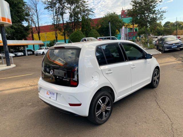 Volkswagen Up Move Tsi - Foto 17