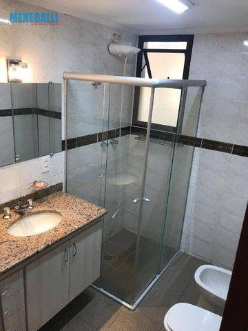 Apartamento - Edifício Antônio Gomes Perianes - Alto - Foto 8