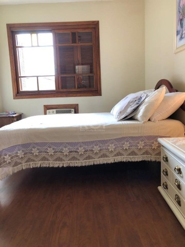 Casa à venda com 3 dormitórios em Espirito santo, Porto alegre cod:YI484 - Foto 5
