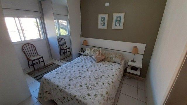 Casa à venda com 3 dormitórios em Agronomia, Porto alegre cod:YI483 - Foto 8