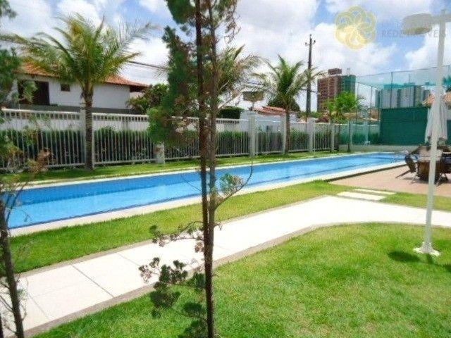 Grande Oportunidade No Bairro De Fátima! Apartamento Com 117m2 Andar Alto - Foto 5