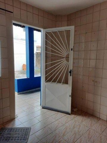 Casa para Venda em Campinas, Dic VI, 3 dormitórios, 1 banheiro, 2 vagas - Foto 7